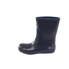 Viking Footwear Classic Indie - Bottes en caoutchouc Enfant - bleu